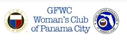 Woman's Club of Panama City